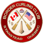 Border Curling Club